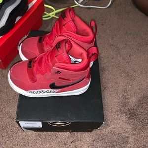 Jordan 6c..